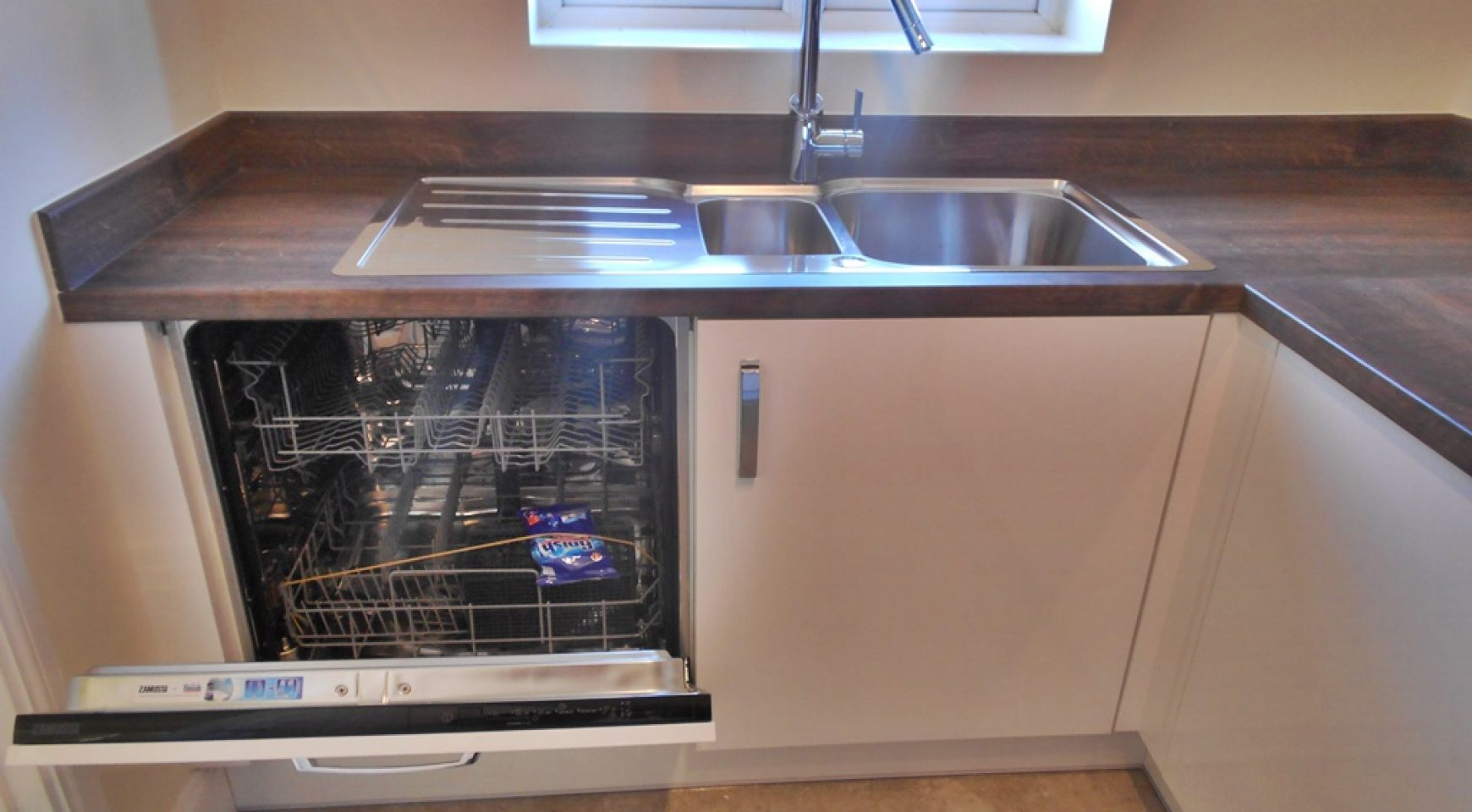 Uncategorized Kitchen Appliances Derby nottingham drive streets ahead estates sold stc